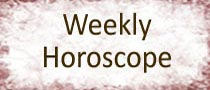 weekly-horoscope-home