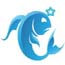 Pisces Tarot Daily