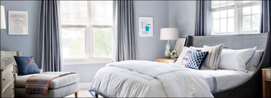 Soothing-Bedroom
