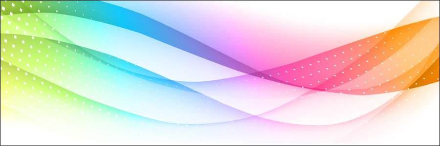 Colours-mind