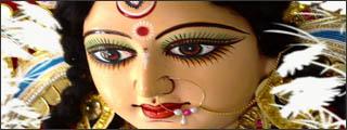 Mata Prashnavali
