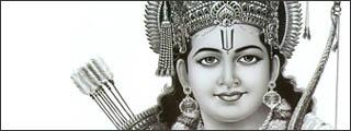 Ram Prashnavali