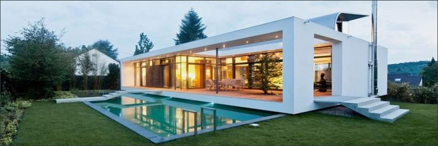 House Environment