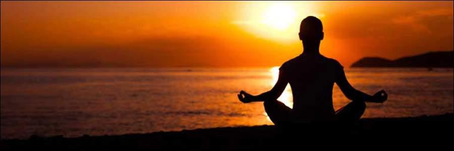 World Celebrates Yoga