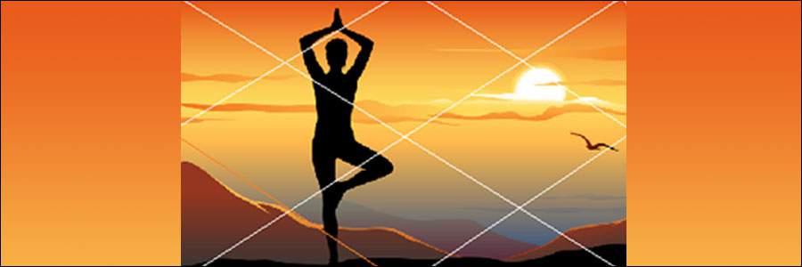 Gauri Yoga