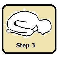 Mandukasana-step-3