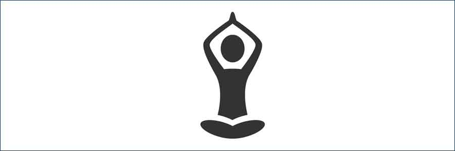 Yoga-Cure-for-Obesity