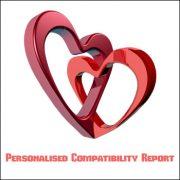 Horoscope Compatibility Report