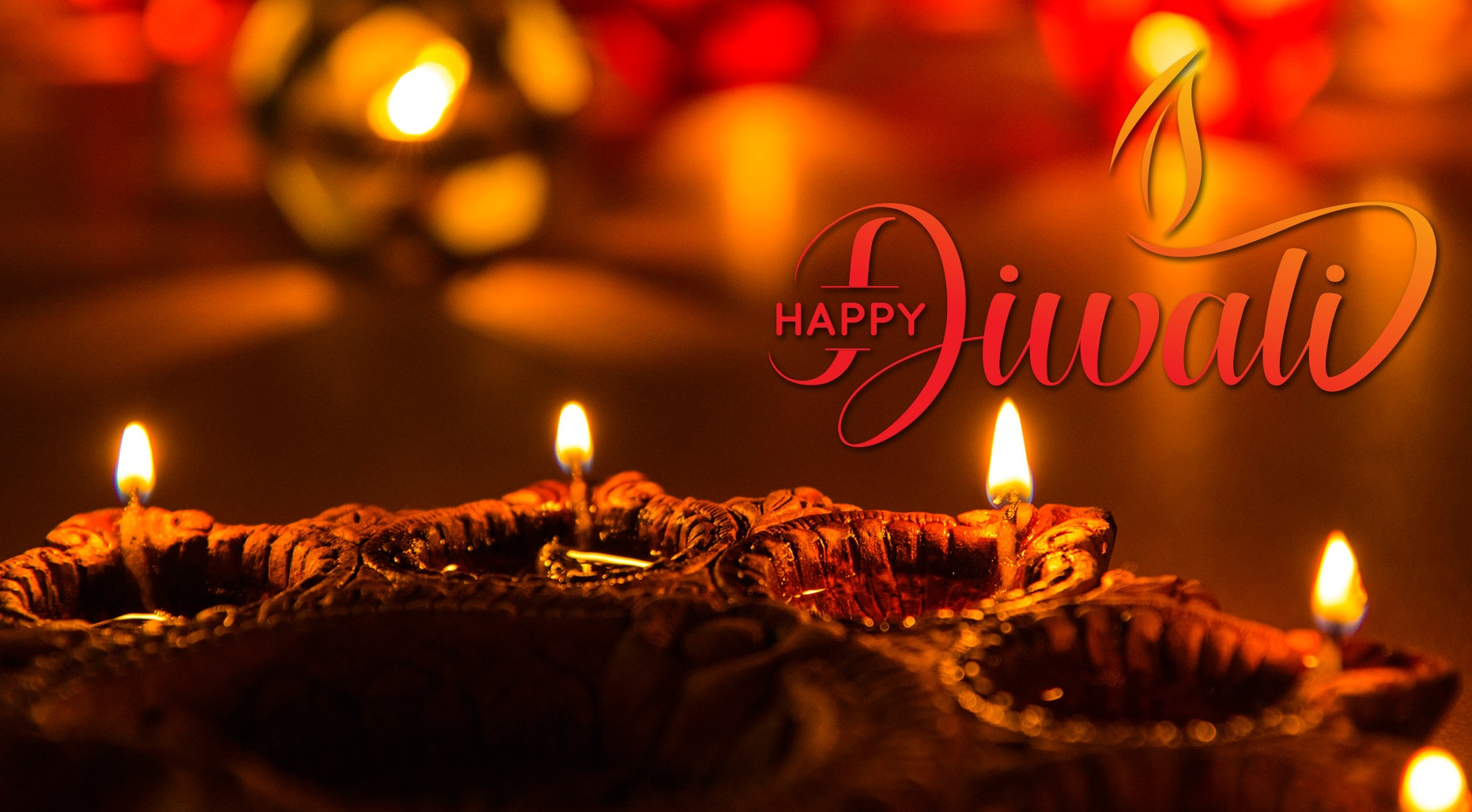 Astrological Significance Of Diwali - The 5 Day Long Festival Of Lights - Truthstar